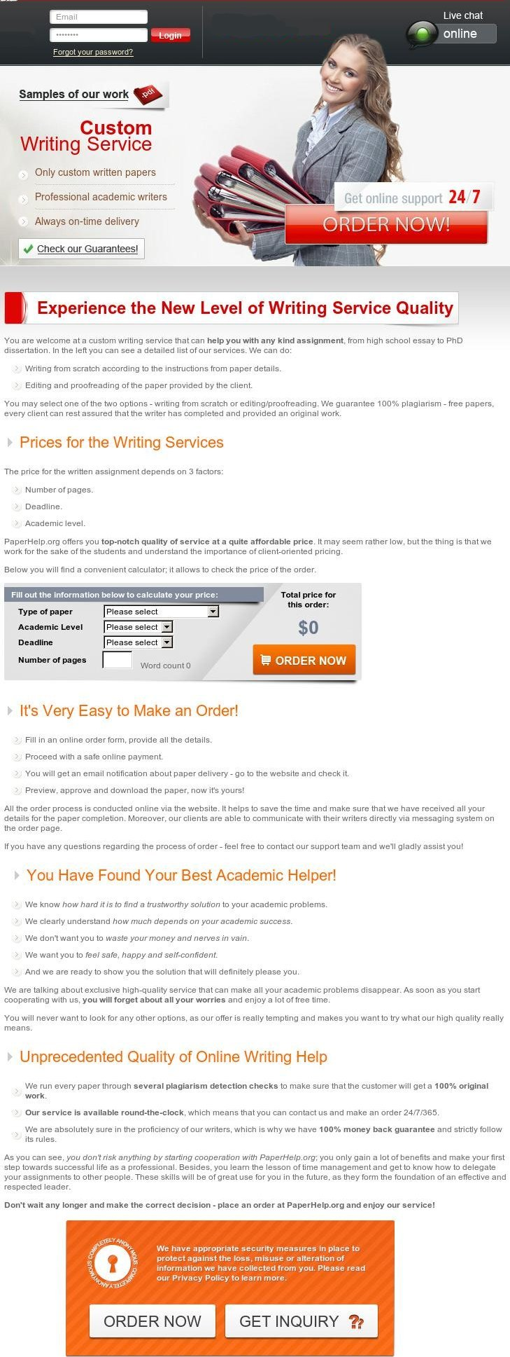 online essay writing mccabe ambulance writing a persuasive writing a persuasive essay in third person